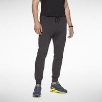 The Nike Tech Fleece Men's Pants.