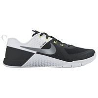 Nike Metcon 1 - Women's at SIX:02