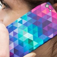 DecalGirl Skins for iPhone, MacBook Pro and Samsung Galaxy