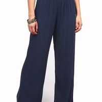 Breeze Lounge Pants
