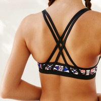 Without Walls Front Closure Bra - Urban Outfitters