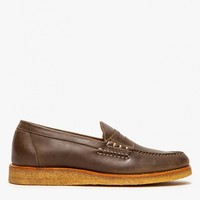 Yuketen Country Loafer