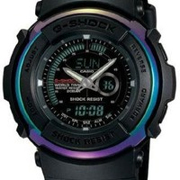 G-Shock Men's Ana-Digi watch #G306X-1A