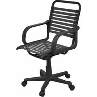 your zone bungee office chair, multiple colors - Walmart.com