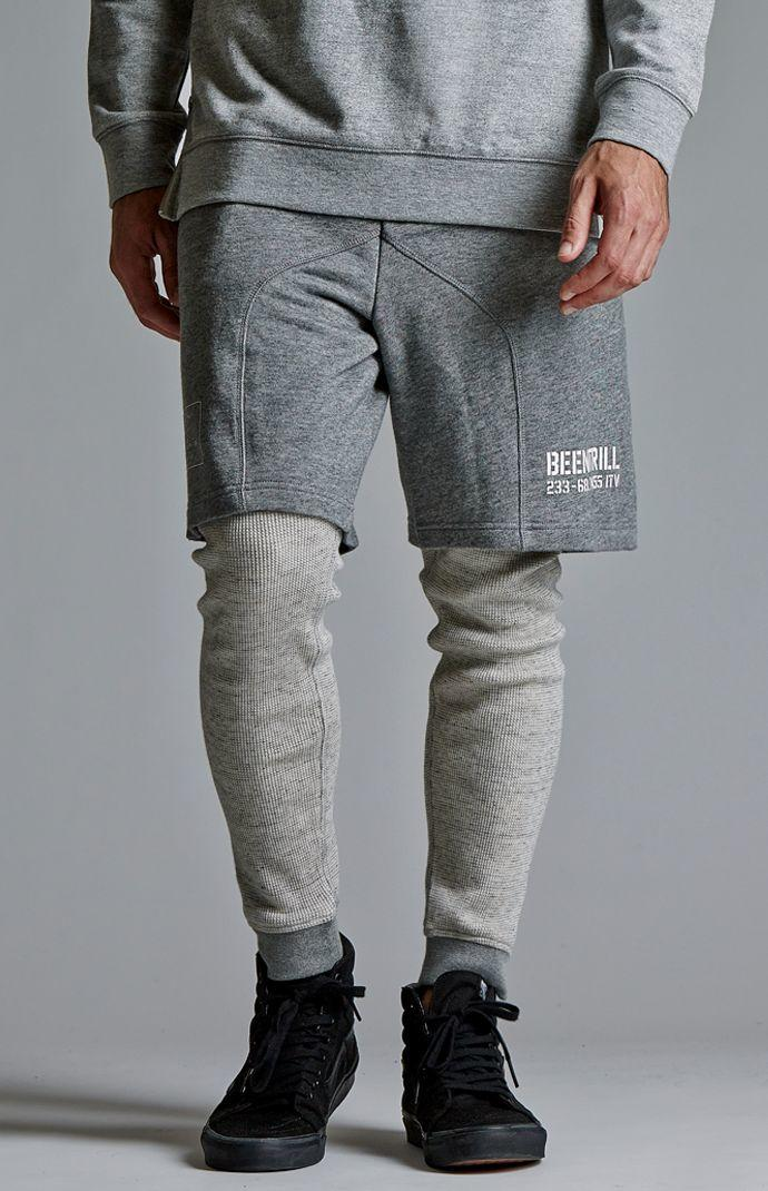 TROUSERS - Casual trousers Been Trill 5tvB38