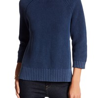 Tommy Bahama | 3/4 Sleeve Knit Sweater | Nordstrom Rack