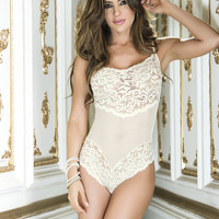 Long Island Luxe Lingerie Set