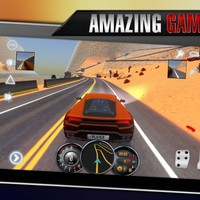 Driving School 2017 v 1.10.0 apk For Android Download
