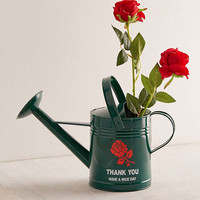 Chinatown Market For UO Watering Can | Urban Outfitters