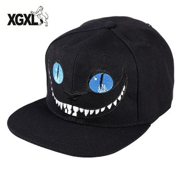 Novelty & Special Use Anime Alice In Wonderland White Rabbit Bunny Snapback Baseball Cap Hat Costume Outstanding Features Costumes & Accessories