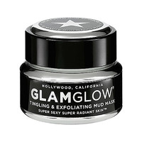 GLAMGLOW YOUTHMUD™ TINGLEXFOLIATE TREATMENT