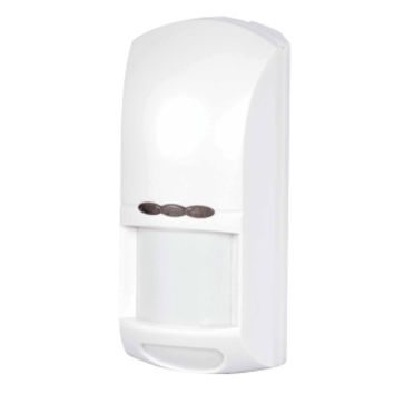 Wired outdoor digital PIR Quad Infrared and MW complex passive intruder detector outdoor anti interference PIR [ODT-8250] - $19.50 : Burglar Alarm Store Fire Alarm Solution, Alarm System Store for Shopping China top brand Alarm Security Components