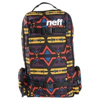 Neff Downtown Backpack - Men's at CCS