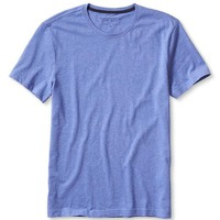 Banana Republic Mens Soft Wash Crew