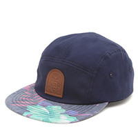 Katin Jungle 5 Panel Hat at PacSun.com