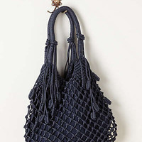Anthropologie - Cast One Carryall