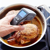 Williams-Sonoma Infrared Thermometer