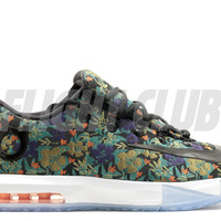 "kd 6 ext qs ""floral"" - Nike 