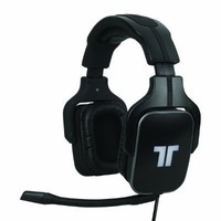 Tritton PC510HDa USB Powered 5.1 Surround Sound Gaming Headset for PC