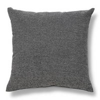 Heathered Chenille Throw Pillow - Threshold™