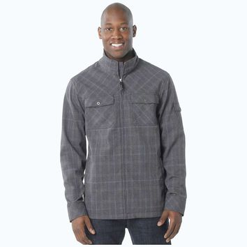 Prana Yukon Jacket - Men's