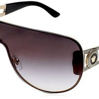 VONW3Q Versace VE2166 Sunglasses