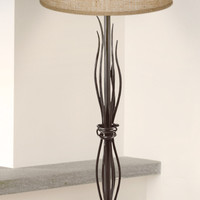 Drum Lamp Shades