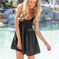 LINCOLN LACE DRESS , DRESSES, TOPS, BOTTOMS, JACKETS & JUMPERS, ACCESSORIES, $10 SPRING SALE, PRE ORDER, NEW ARRIVALS, PLAYSUIT, GIFT VOUCHER, **SALE NOTHING OVER $30**, Australia, Queensland, Brisbane