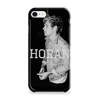 Niall Horan One Direction iPhone 6 | iPhone 6S Case