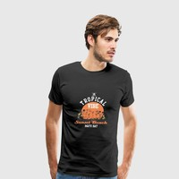 sunset beach by IM DESIGN CREATIVE | Spreadshirt