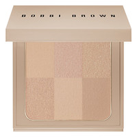 Nude Finish Illuminating Powder - Bobbi Brown | Sephora