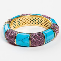 St. Tropez Bangle
