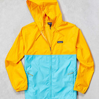 Patagonia Light & Variable Hooded Jacket - Urban Outfitters