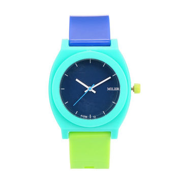 Children's Wrist Watches