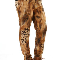 Ark & Co: Wild & Free Pants: Multi