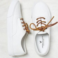 AEO LACE UP SNEAKER