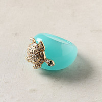 Bedecked Creature Ring