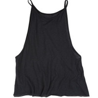 Mila Extreme Muscle Tank