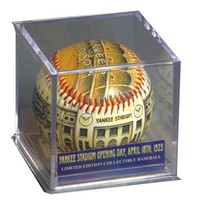 TDC games Unforgettaball - Yankee Stadium Ball
