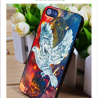 Coldplay, Ghost story for  Apple iPhone & iPod, Samsung Galaxy, HTC One, and Nexus smartphones