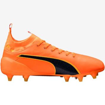 Puma EvoTouch 1 Firm Ground