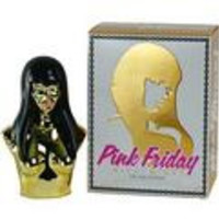 nicki minaj pink friday by nicki minaj (women)