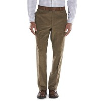 Chaps Corduroy Dress Pants - Men, Size:
