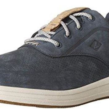 Sperry Top-Sider Gamefish CVO