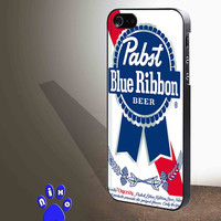 Blue Ribbon Beer for iphone 4/4s/5/5s/5c/6/6+, Samsung S3/S4/S5/S6, iPad 2/3/4/Air/Mini, iPod 4/5, Samsung Note 3/4 Case * NP*