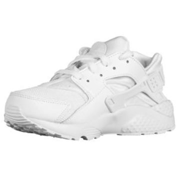 Nike Huarache Run - Boys' Grade School at Kids Foot Locker