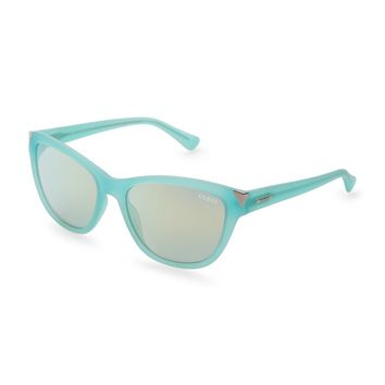 Guess Women's Sunglasses GU7398