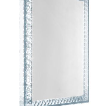 Impressions Vanity Co. Diamond Collection Princess Premium LED Vanity Mirror | Nordstrom