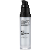 HD Microperfecting Primer - MAKE UP FOR EVER | Sephora