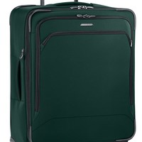 Men's Briggs & Riley 'Transcend' Medium Expandable Wheeled Suitcase (23 Inch)